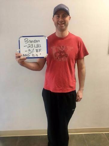 Brendan-3.jpg
